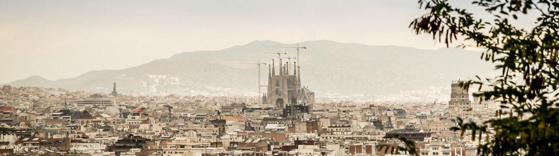 Alt Om Spanien