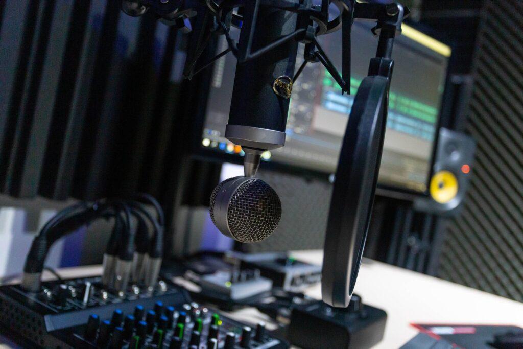 Spanske podcasts | alt om spanien